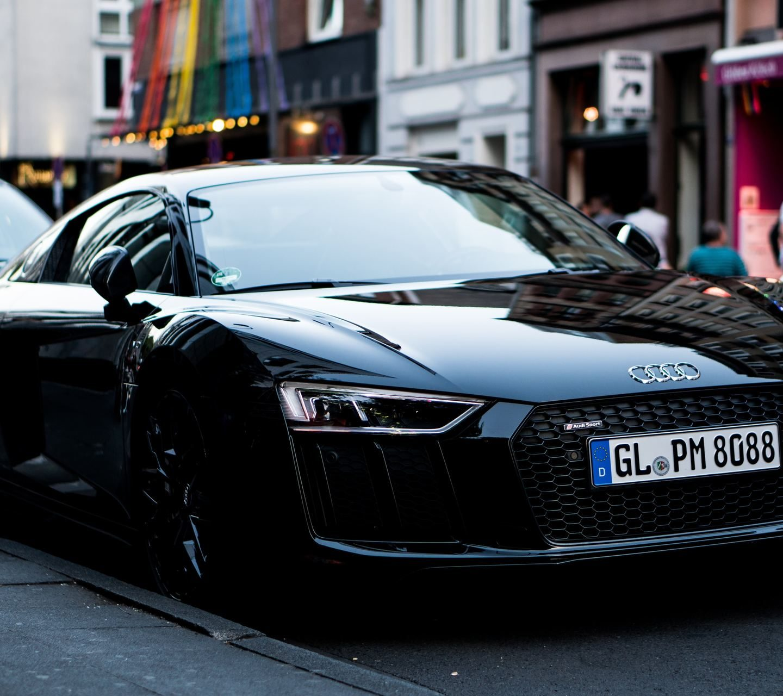 Find annoncer for biler til salg online