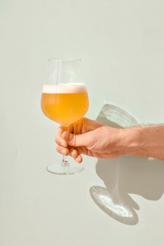 Bryg øl som de professionelle!