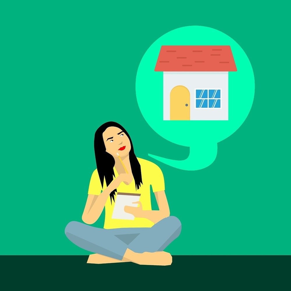 Få hjælp til boligkøb i Randers hos en dygtig boligadvokat