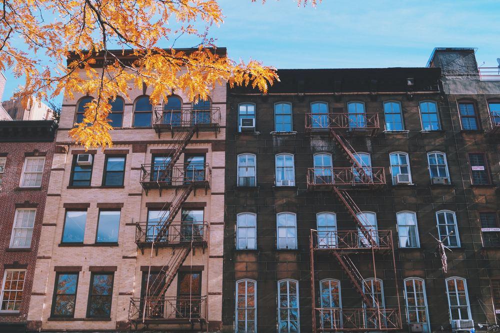 Hvad er ejendomsadministration?