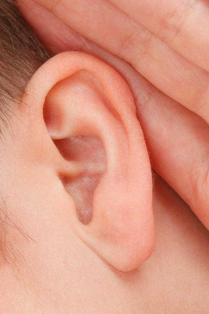 Hør bedre med det perfekte høreapparat
