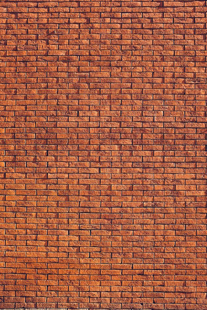 Derfor skal du have fat i en murer til dit næste byggeprojekt