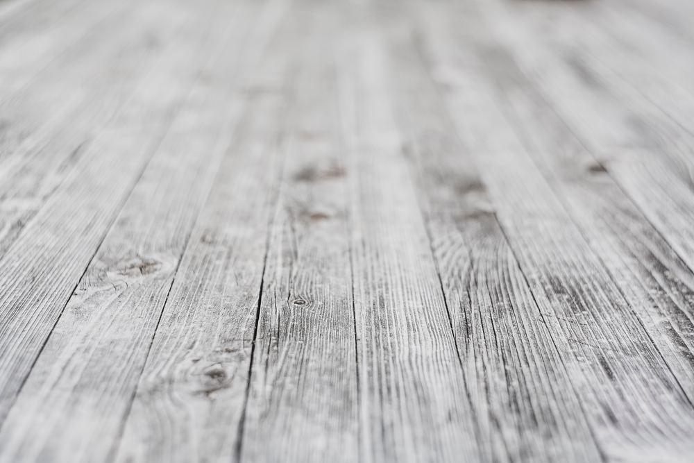 Hvad er en gulvafslibning?