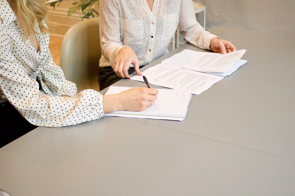Få hjælp til skifteretsattesten hos din boligadvokat